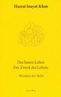eBook: Das Innere Leben - Der Zweck des Lebens