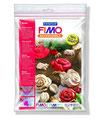 Stampi per Modellare rose 874236 FIMO