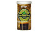 Muntons Irish Stout, 1,5 кг., на 23 л пива