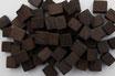 """Дубовые кубики на 20л./250 мл. 80 грамм """"Франция"""" сильный обжиг"""