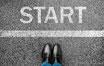 Kaufberatung und erste Schritte