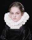 Rubens (Fine Art)
