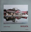 Not Niigata (Book/Photography)