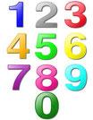 Athena Numerology Report