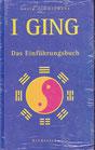 I Ging – Einführungsbuch
