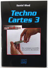 Techno Cartes 3