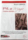 PNL & Magie 1