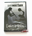 DVD L'ombre Orchestre