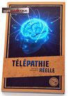 Télépathie Réelle