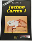 Techno Cartes 1