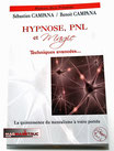 Hypnose, PNL & Magie