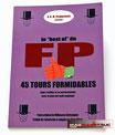 Best of du FP