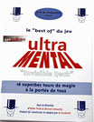 Best of du jeu ULTRAMENTAL