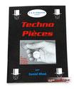 Techno Pièces 1