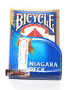 Jeu Bicycle Niagara Deck