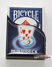 Jeu Bicycle Mind Deck