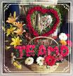 Canasta AMOR CD135