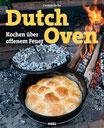 Kochen über offenem Feuer