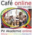 2020.09.17.aCO6. ÖLI+UBG - Video Café: Schulstart mit Corona