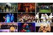 2017.11.27aV Podiums- und Publikums-Diskussion: Kulturabbau im ORF Vorarlberg
