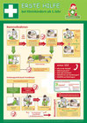 Kidssafety Plakat DIN A 3