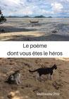 Le poème dont vous êtes le héros - première édition