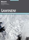 Lawinen (Winter 1999)
