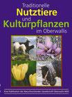 Nutztiere und Kulturpflanzen
