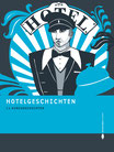 Hotelgeschichten