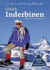 Ulrich Inderbinen