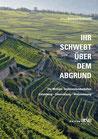 Terrassenlandschaft Wallis