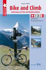 Bike and Climb