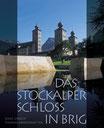 Stockalperschloss Brig