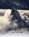 Zermatt - Focus Matterhorn