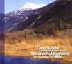 Naturschutzgebiete im Wallis