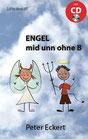 Peter Eckert: Engel mid unn ohne B