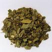 Moringablätter    Wundertee Biotee
