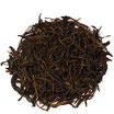 Grüntee : Ceylon Idulgashina  Biotee