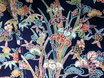 【午後の部】東京着物名所&買い物 5月11日(金)13:30~16:00