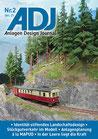 ADJ-Magazin, Einzelheftbestellung
