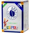 Borbone - Blu Espresso - 150 E.S.E. Pads