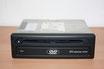 Reparatur MK4 Navigationsrechner mit DVD -Laufwerk (Austausch Laser-Einheit)