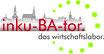 """Zusatzangebot  AG: Exkursion """"Best Practice"""""""