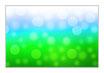 "Infrarot-Glasbildheizung ""Natur"" 450 Watt, 90x60cm"