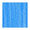"""Infrarot-Glasbildheizung """"Dusche"""" 300 Watt, 60x60cm"""