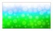 "Infrarot-Glasbildheizung ""Natur"" 600 Watt, 110x60cm"