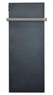 Infrarot-Handtuchheizung 200-400W