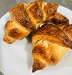 Croissant (ea)