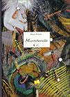 """""""Microchenille & C.""""  di Mauro Borselli"""
