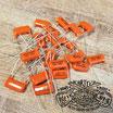 Orange Drop 0.022 uf Capacitor